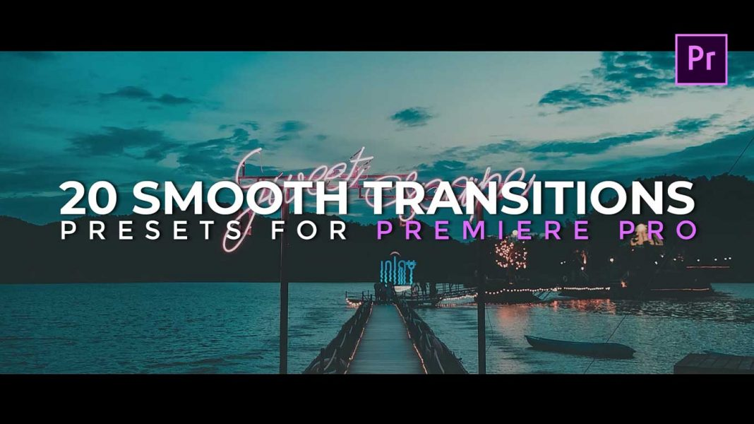 20-smooth-transitions