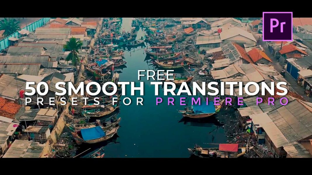 50-smooth-transitions-presets