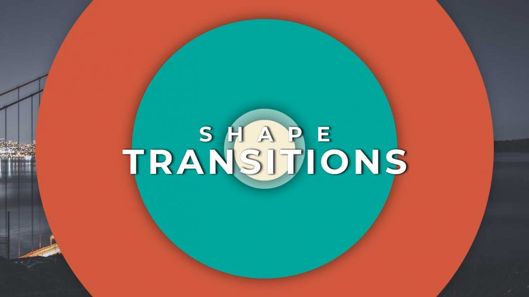 Shape-transitions-adobe-premiere-pro
