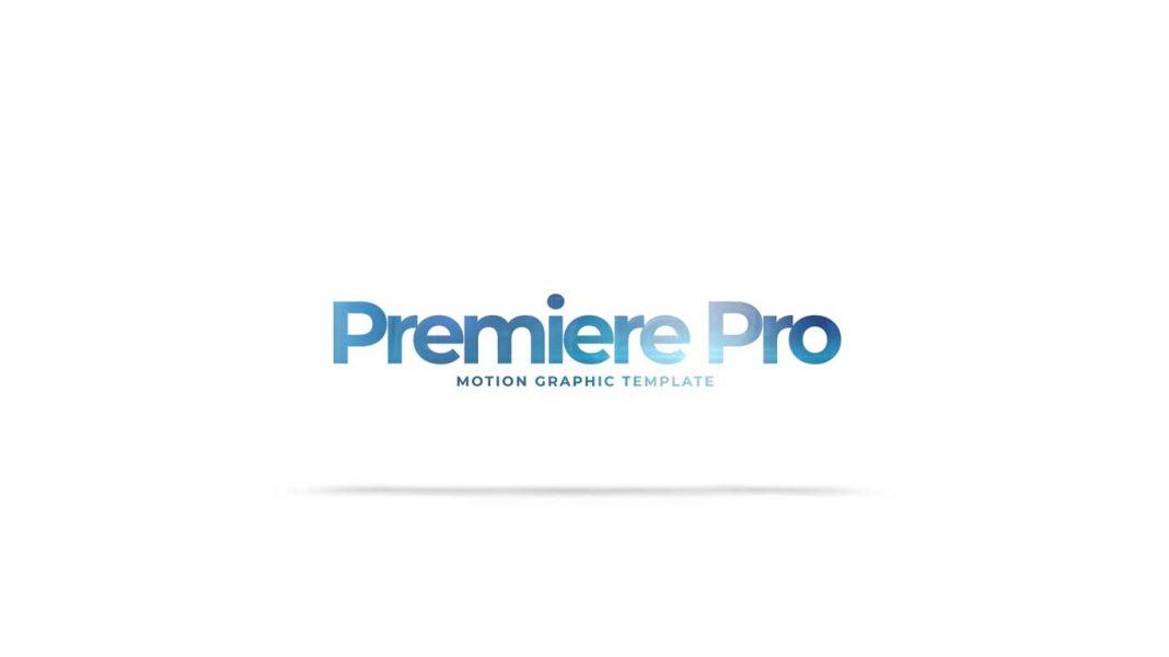 quick-Title-Intro-premiere-pro