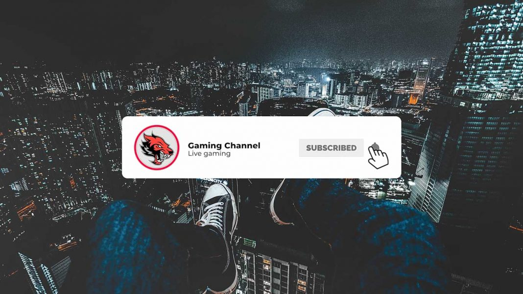 youtube-Subscribe-template-premiere-pro