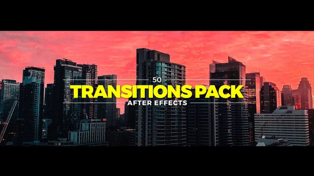 after-effects-transitions