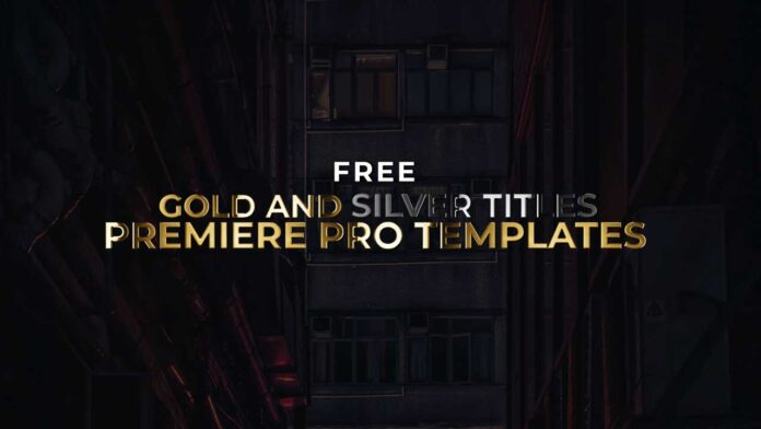 Gold-and-Silver-Title-templates-premiere-pro