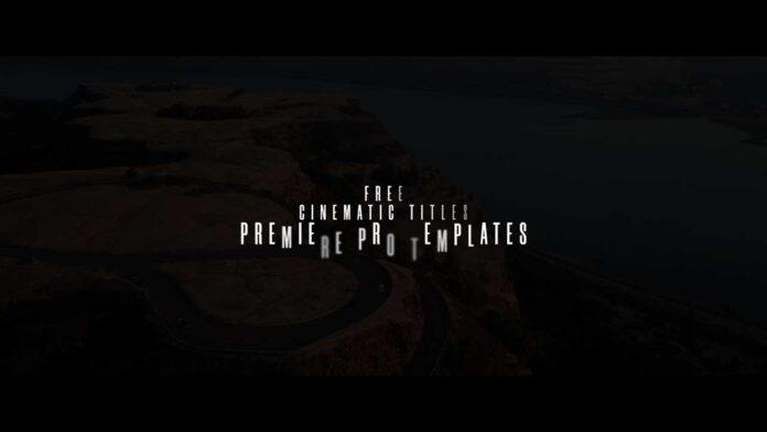 cinematic-title-templates