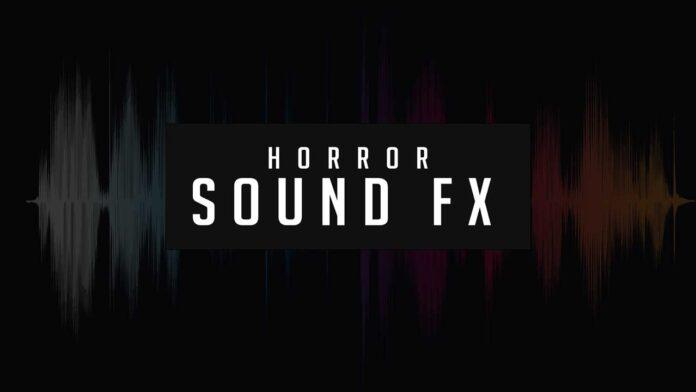 horror-soundfx