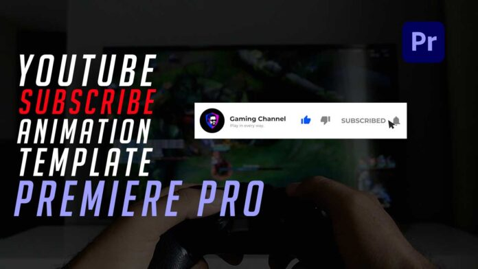 YouTube-Subscribe-Animation-Premiere-Pro